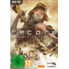 Koch Media Recore Definitive Edition