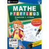Koch Media Mathe Pfiffikus Grundschule