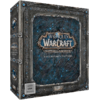 Activision World of Warcraft: Battle for Azeroth - Collector's Edition