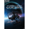 Avanquest Starpoint Gemini Warlords
