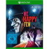 Flashpoint We Happy Few (Xbox One)