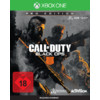 Activision Call of Duty: Black Ops 4 (Pro Edition) (Xbox One)