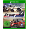 ak tronic The Crew - Ultimate Edition (Xbox One)
