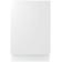 Gorenje GV65160XXL