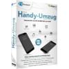 Avanquest Aiseesoft - Mein Handy-Umzug (FoneCopy)