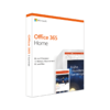 Microsoft Office 365 Home Medialess - 6 User