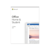 Microsoft Office Home and Student 2019 Medialess - 1 User