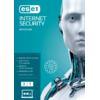 ESET Internet Security 2019 Edition - 3 User (FFP)