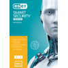 ESET Smart Security Premium 2019 Edition - 3 User (FFP)