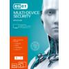 ESET Multi-Device Security 2019 Edition - 5 User