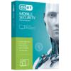 ESET Mobile Security & Antivirus - 1 User