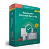 Kaspersky Internet Security 3 Geräte Upgrade (Code in a Box)