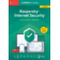 Kaspersky Internet Security 5 Geräte Upgrade (Code in a Box)