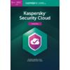 Kaspersky Security Cloud Personal Edition - 5 Geräte