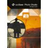 Avanquest ACDSee Photo Studio 2018 Standard