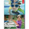 Adobe Photoshop Elements & Premiere Elements 2019 Retail - 1 User