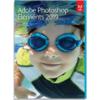 Adobe Photoshop Elements 2019 Retail - 1 User