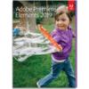Adobe Premiere Elements 2019 Retail - 1 User