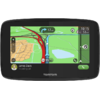 TomTom GO Essential 5 T