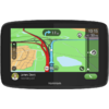 tomtom go essential 6 test