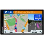 amazon garmin drive smart 61 lmt -s