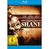 (Action) Mein großer Freund Shane