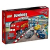 Lego Finale Florida 500 / Juniors (10745)