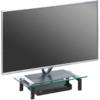 Maja TV-Board 1602