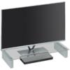 Maja TV-Board 1606