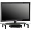 Maja TV-Board 1603