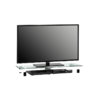 Maja TV-Board 1605