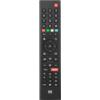 ONE FOR ALL Grundig TV Ersatzfernbedienung