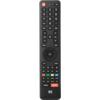 ONE FOR ALL Hisense TV Ersatzfernbedienung