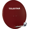 Telestar Digirapid 80A