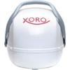 Xoro MPA 38 Pro