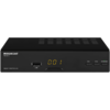 Megasat HD 200 C