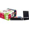 Telestar digHD TT5 IR + Antenna 7 LTE HDTV