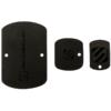 Scosche Replacement Kit magicMOUNT - Magnethalterung