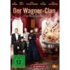 (Dokumentationen) Der Wagner-Clan - Eine Familiengeschichte