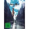 (Dokumentationen) Steins Gate: Fuka Ryouiki no Déjà vu