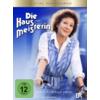 (Drama) Die Hausmeisterin