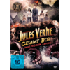 (Action) Jules Verne Gesamtbox