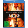 (Action) The Core - Der innere Kern