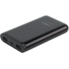 Ansmann Powerbank 10.8