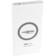 Ansmann Wireless Powerbank 8.8 Type C