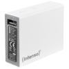 Intenso Powerbank 7333520