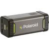 Polaroid PS100
