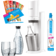 SodaStream Crystal 2.0 (65124)