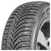 Hankook Winter i*cept RS2 W452 SP 135/70 R15 70T - Winterreifen