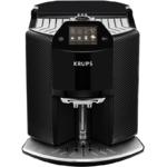 Krups EA9078 Barista New Age